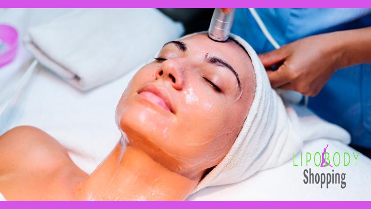 beneficios-de-la-radiofrecuencia-facial